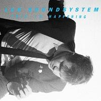 LCD Soundsystem : This Is Happening
