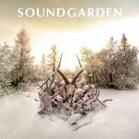 SoundgardenKingAnimal