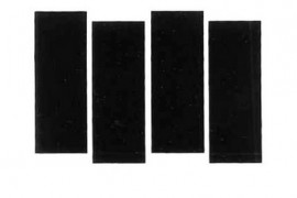 black_flag_bars