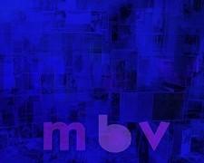 m b v small