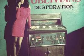 ObliviansDesperation