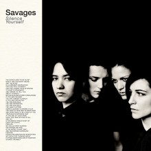 packshot-savages-HD