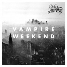 Vampire-Weekend-Modern-Vampires-of-the-cityjpg