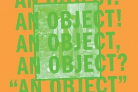 No_Age_-_An_Object_cover_1376302768_crop_550x550