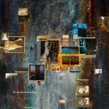 NIN_hesitation-marks_vinyl-cover-575x575