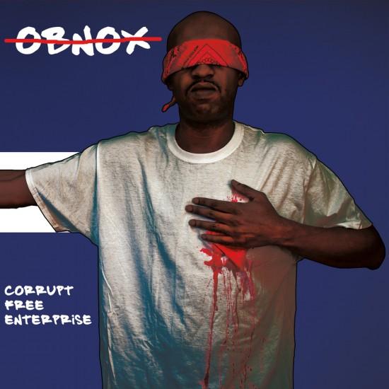 Obnox_CFE_Cover