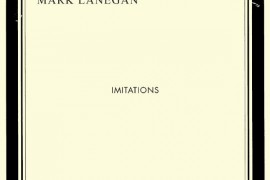mark-lanegan-imitations