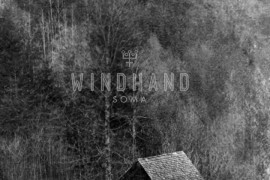 windhand-soma-art
