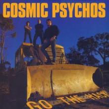 CosmicPsychosDoTheHack