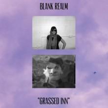 blank-realm-grassed-inn
