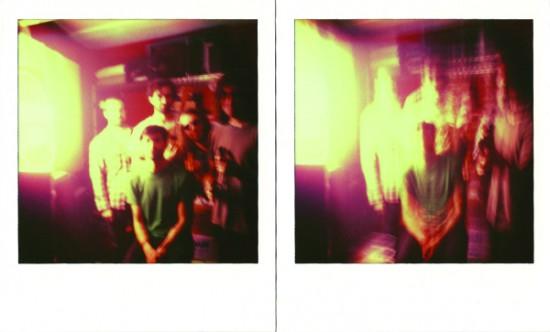 the-men-polaroid600_zpsa81ef215
