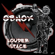obnoxLouderSpace