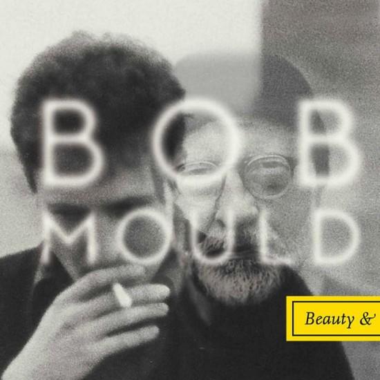 BobMouldBeauty
