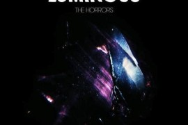 The-Horrors-Luminous1