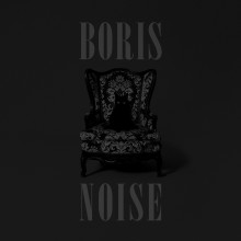 BorisNoise