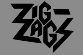 ZigZagsST