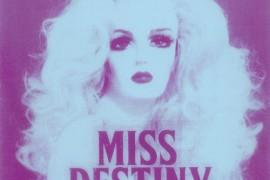 MissDestiny