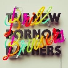 newpornographersbrillbruisers