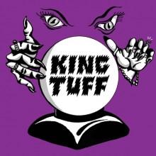 KingTuffBlackMoonSpellAlbumCover