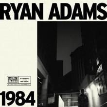 RyanAdams1984