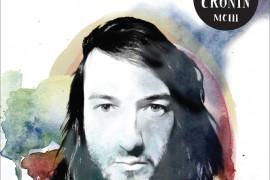 Mikal Cronin MCIII Album Cover