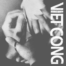 VietCongAlbumCover