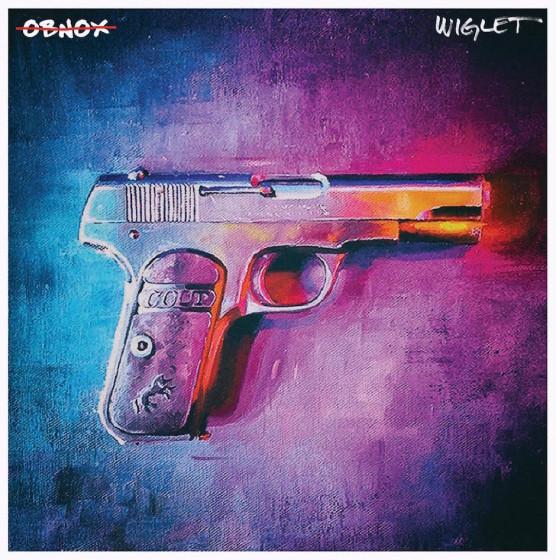ObnoxWigletAlbumCover