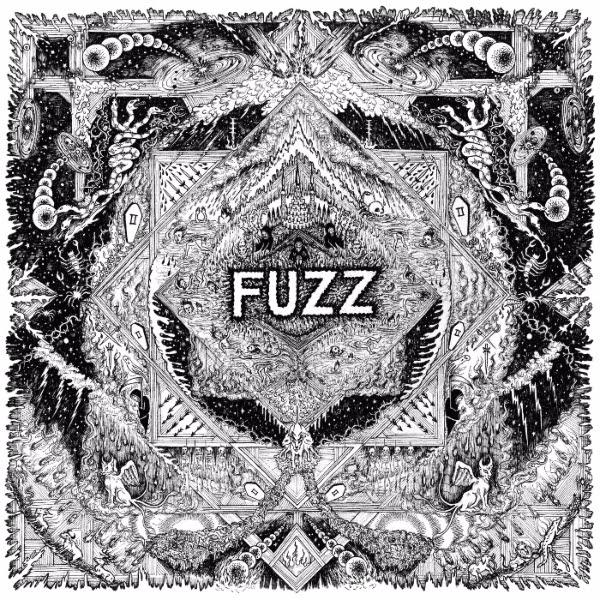 fuzzAlbumCover