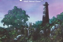 WIndhand  Grief's Infernal Flower