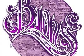 PurpleBaronessLogo